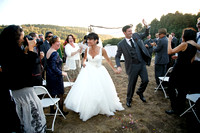 Stadtler wedding slideshow