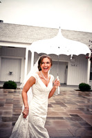 0495_Tessitore_wedding
