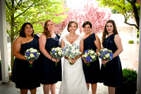 0346_Tessitore_wedding