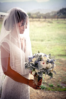 0529_Tessitore_wedding
