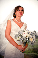 0523_Tessitore_wedding