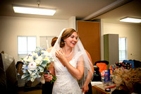 0030_Tessitore_wedding