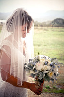 0527_Tessitore_wedding