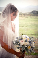 0526_Tessitore_wedding